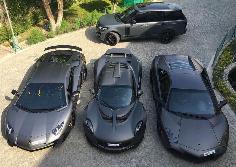 مجموعة سياراتخالد عبد الرحيم
