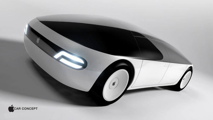 سيارة آبل في عام 2021 %D8%A2%D8%A8%D9%84%201