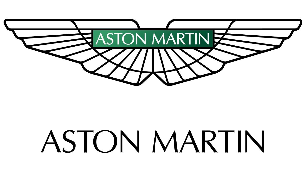 أستون مارتن