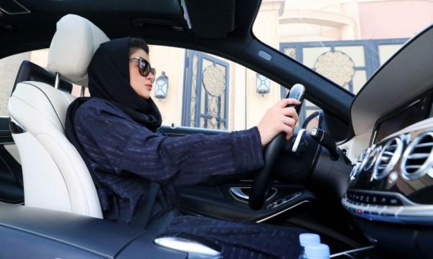Striveme تعليم قيادة السيارات اهم المدارس والبرامج في المملكة العربية السعودية