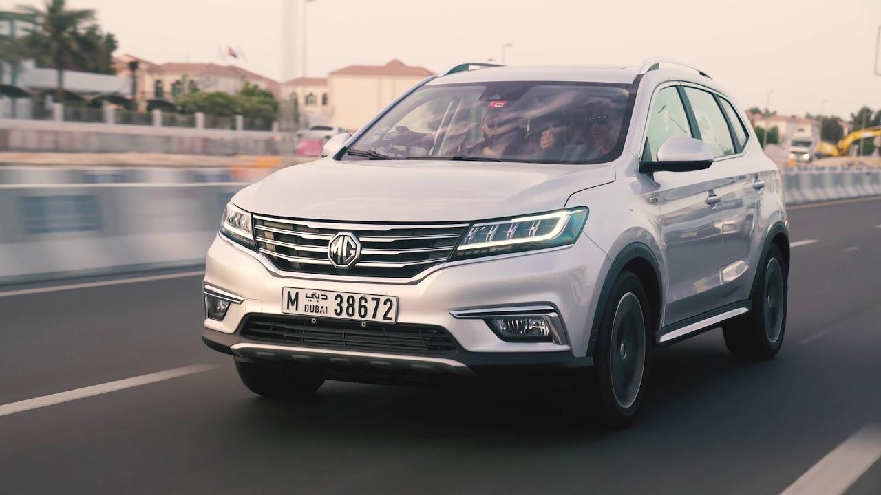 علامات السيارات الصينية واسمائها