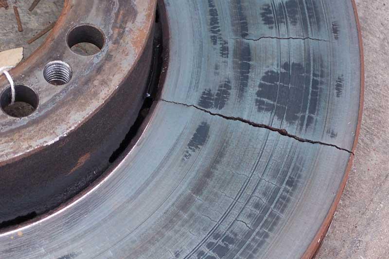 صح ام خطأ: غسيل السيارة يكسر الديسكات %D8%AF%D9%8A%D8%B3%D9%83%D8%A7%D8%AA%20%D8%A7%D9%84%D9%81%D8%B1%D8%A7%D9%85%D9%84%20%281%29