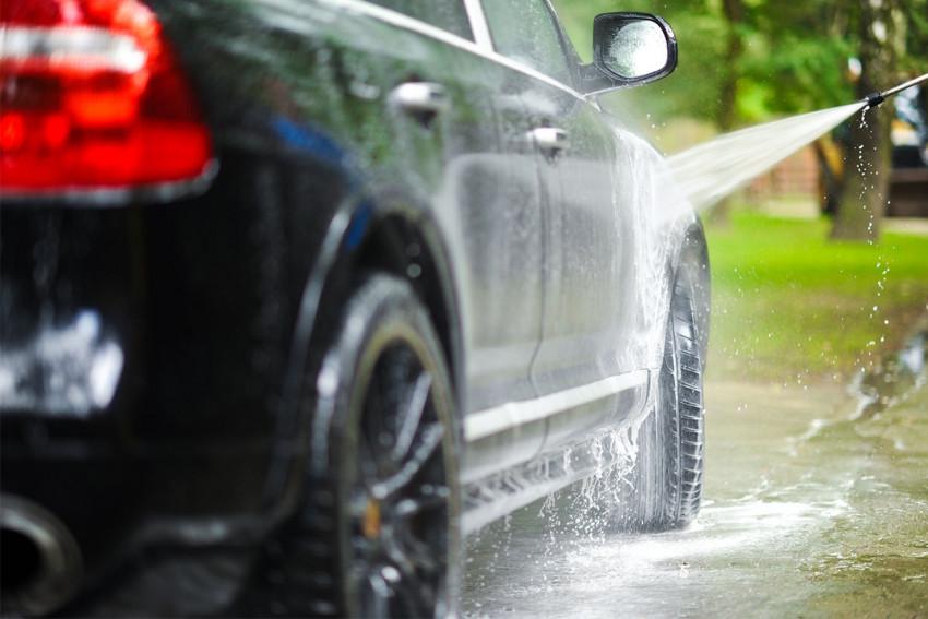 الخطوات.. كيف تجهز سيارتك لاستقبال الصيف 5a73efb2985c6