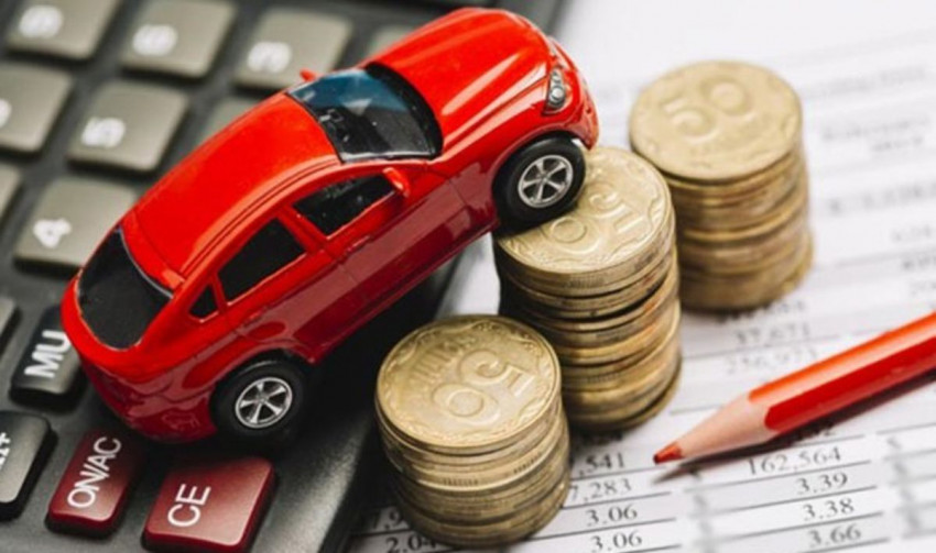 Striveme حاسبة تمويل السيارات اعرف قيمة الأقساط بخطوات سهلة