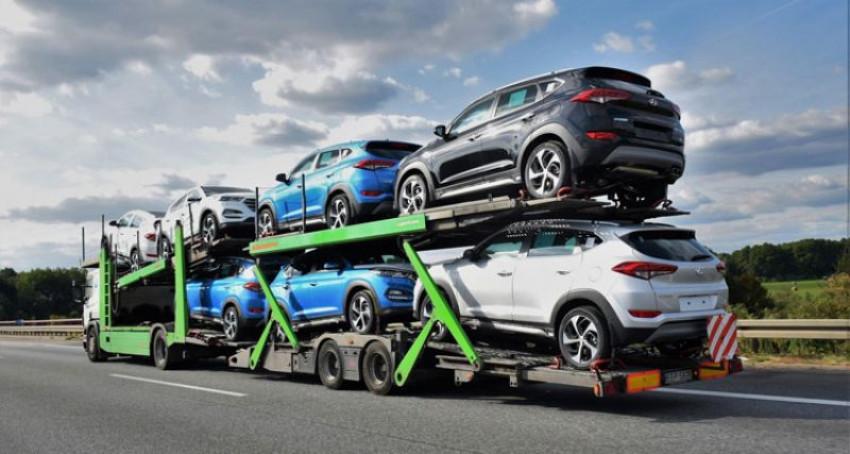 Striveme اسعار شحن السيارات البسامي في السعودية