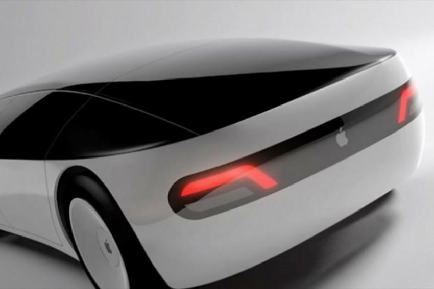 سيارة آبل في عام 2021 %D8%A2%D8%A8%D9%84
