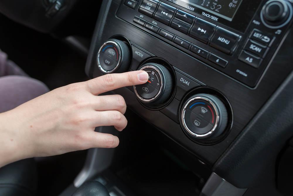 الخطوات.. كيف تجهز سيارتك لاستقبال الصيف 671549245