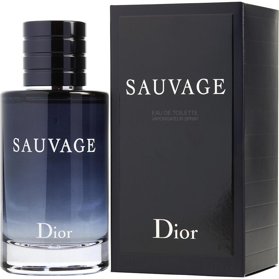 3782a9557 Dior Sauvage Eau de Toilette Cologne: يتكون هذا العطر من الفلفل والكثير من  المحتويات وهو يعد من أشهر العطور الرجالية والأكثر مبيعًا لاسيما وأنه يعكس  شخصية ...
