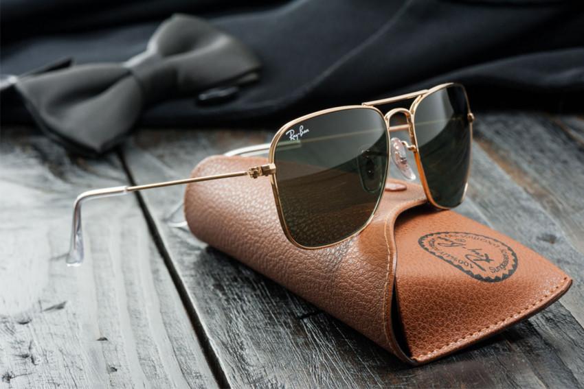 e01b98523 StriveME - أبرز نظارات ريبان الشمسية