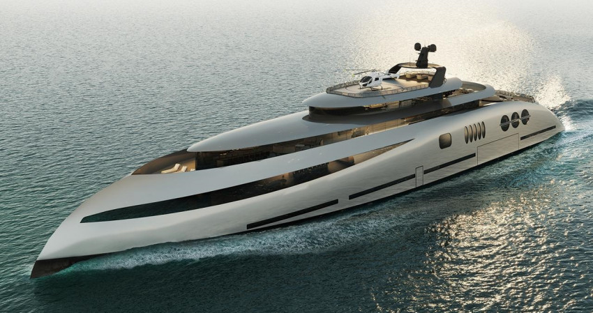 epoch-superyacht