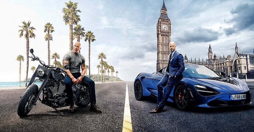 https   api.thedrive.com wp content uploads 2019 02 hobbs and shaw movie poster