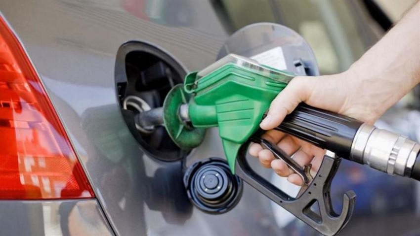Striveme هل تستطيع السيارات التي تستخدم بنزين 91 استخدام نوع آخر