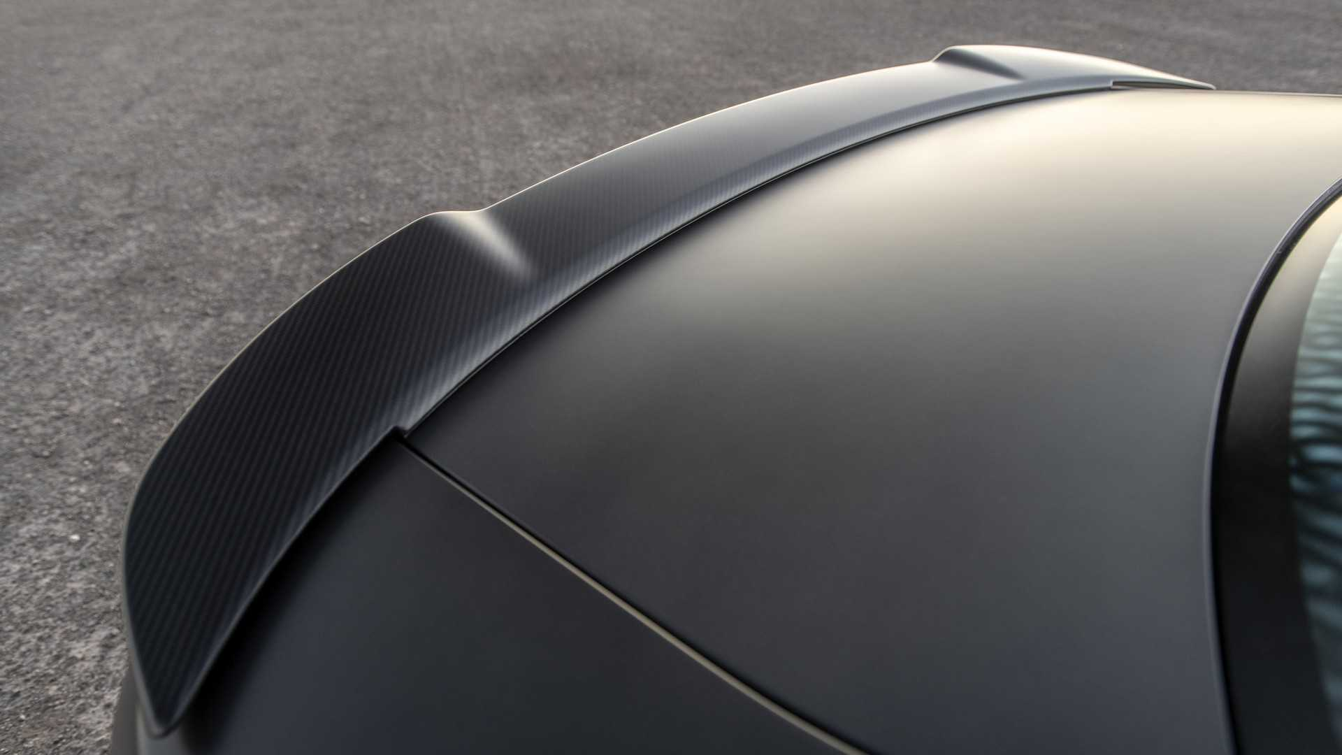 دودج تشارجر معدلة بقوة تضاهي بوجاتي شيرون! SpeedKore-Dodge-Charger-31.jpg