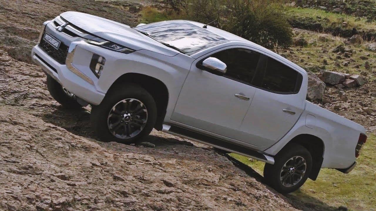 سيارات ديزل في السعودية