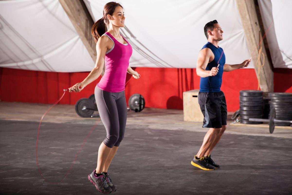 Striveme أهم 10 أدوات رياضية يلزم وجودها لتمرين رياضي ناجح